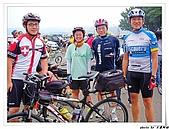 2008.11.09拉拉山單車之旅:006.jpg