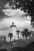 2016 摩洛哥:斯巴德爾角 Cap Spartel