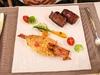 海陸套餐 (主餐之三)