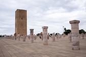 2016 摩洛哥:哈珊塔