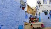 2016 摩洛哥:Kasbah of the Udayas