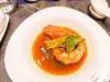 薑蔥炒大蝦