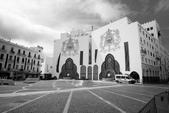 2016 摩洛哥:L1000400.jpg