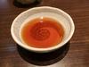 天婦羅醬汁