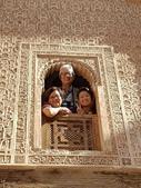 2016 摩洛哥:馬拉喀什 Marrakesh