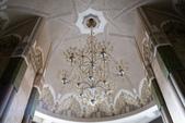 2016 摩洛哥:哈珊二世清真寺