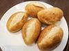 法式小餐包 (加購)
