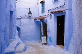2016 摩洛哥:蕭安 CHEFCHAOUEN