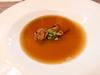 巴西蘑菇 / 素菇 / 香菇 / 山蘿蔔葉