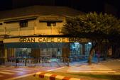 2016 摩洛哥:GRAN CAFE DE PARIS