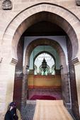 2016 摩洛哥:Mosquée Al Mohammadi