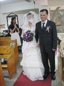 98.10.03超夢幻--宜淨教堂婚禮:1383285267.jpg
