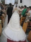 98.10.03超夢幻--宜淨教堂婚禮:1383285268.jpg