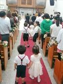 98.10.03超夢幻--宜淨教堂婚禮:1383285270.jpg