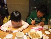 100.01.20春水堂聚餐:1899544579.jpg
