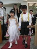 98.10.03超夢幻--宜淨教堂婚禮:1383285262.jpg