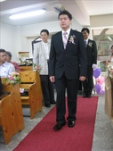 98.10.03超夢幻--宜淨教堂婚禮:1383285263.jpg