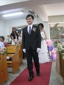 98.10.03超夢幻--宜淨教堂婚禮:1383285264.jpg