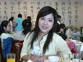 好吃的寒軒下午茶:1115821176.jpg