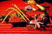 日月潭,日月潭住宿,日月潭民宿,日月潭纜車,台中日月潭包車,日月潭旅遊景點,日月潭旅遊,日月潭大飯店:日月潭旅遊景點,日月潭美食特產.jpg
