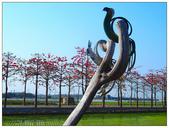 台南100:P2110011.jpg