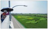 台南100:P9300050.jpg
