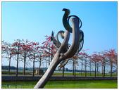 台南100:P2110010.jpg
