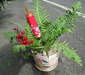 贊助向日葵園藝(巧鮮綠):推薦優質商家向日葵園藝[巧鮮綠]