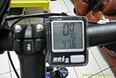 自行車單日破百20081122:修改IMG_1743.jpg