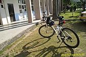 自行車單日破百20081122:三灣國中校園.jpg