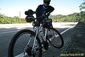 自行車單日破百20081122:回程1.jpg