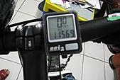 自行車單日破百20081122:公里數.jpg