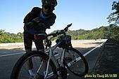 自行車單日破百20081122:修改IMG_1728.jpg