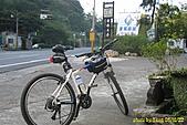 自行車單日破百20081122:竹東.jpg