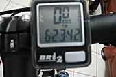 自行車單日破百20081122:騎乘時間.jpg