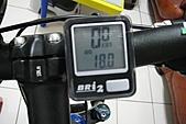 自行車單日破百20081122:平均時數.jpg