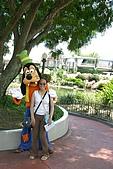 奧蘭多迪士尼世界:IMG_3001