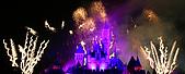 香港迪士尼樂園:IMG_6601.JPG