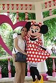 香港迪士尼樂園:IMG_6225