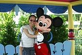 香港迪士尼樂園:IMG_6228
