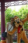 香港迪士尼樂園:IMG_6242