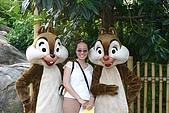 香港迪士尼樂園:IMG_6372