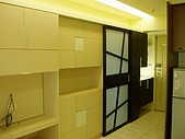 96年  台南王小姐套房設計規劃裝修案:-03