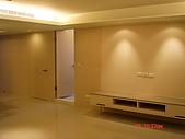 95年8月~12月  台南崇善八街黃公館(純設計案):030