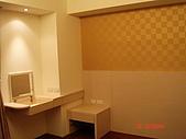 95年8月~12月  台南崇善八街黃公館(純設計案):002