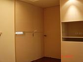 95年8月~12月  台南崇善八街黃公館(純設計案):003