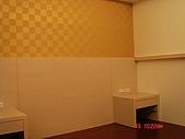 95年8月~12月  台南崇善八街黃公館(純設計案):004