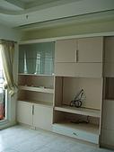 96年  台南王小姐套房設計規劃裝修案:-01