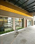 96年  台南柏林蛋糕店(中華東路總店):006.jpg