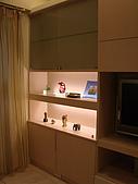 96年  台南王小姐套房設計規劃裝修案:-02